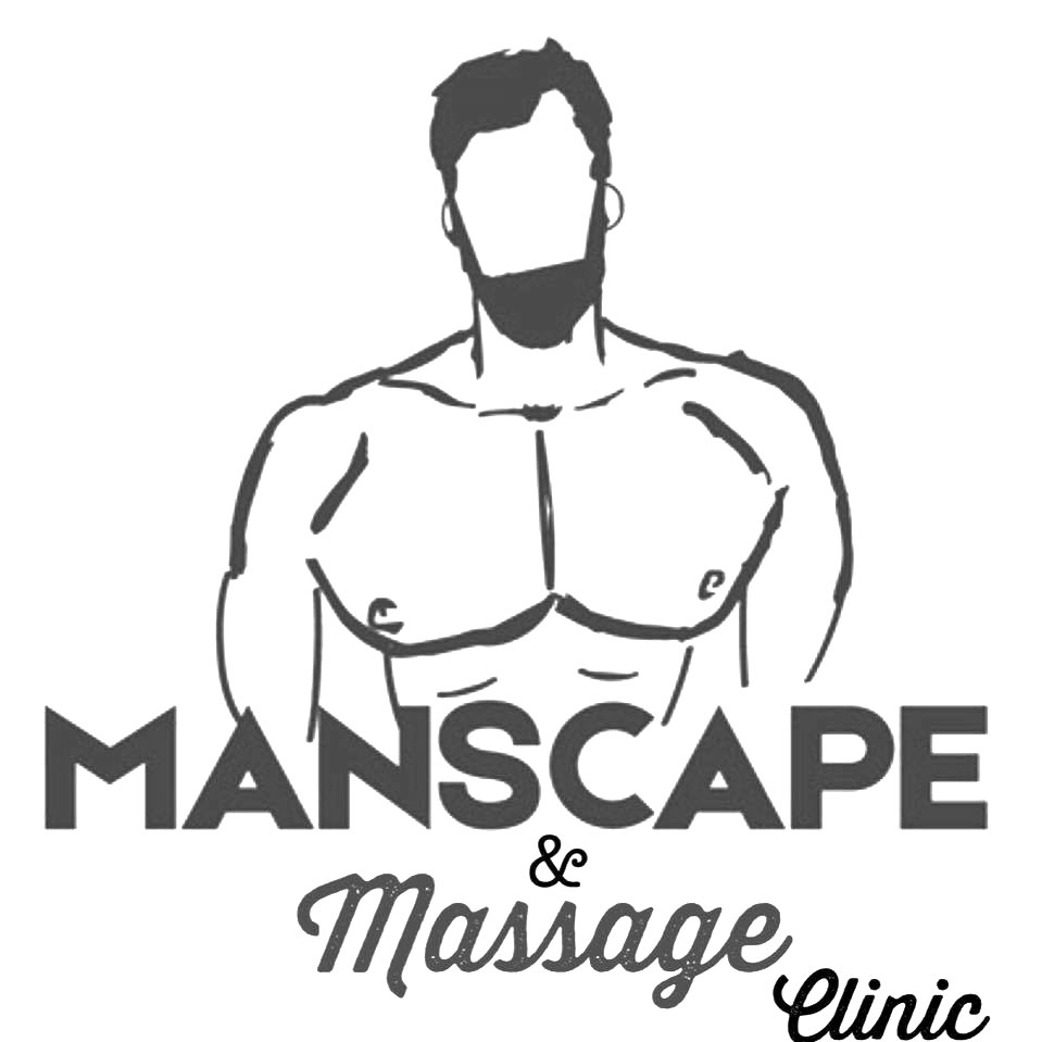 manscape massage clinic grand opening business event central india chronicle. Black Bedroom Furniture Sets. Home Design Ideas